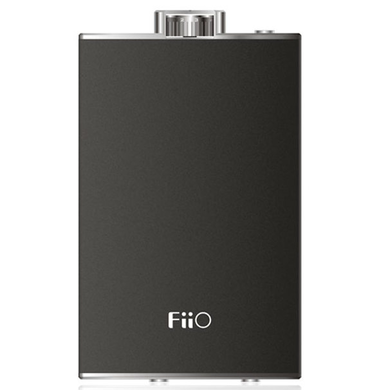 FiiO Q1