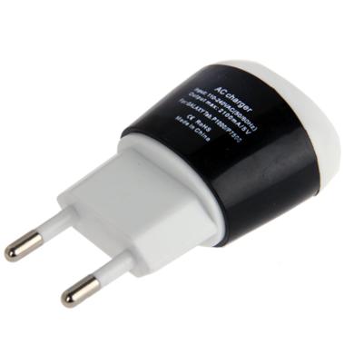 Зарядное устройство 2100 мА