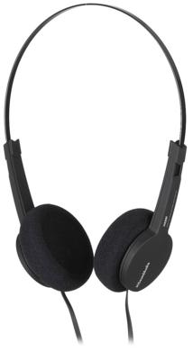 HisoundAudio HSA-HS200