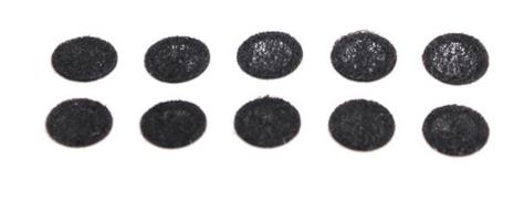 Фильтры для наушников HiFiMAN RE400 / RE600