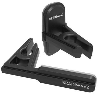 Brainwavz Krudul Duo