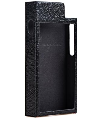 Кожаный чехол для Cayin N5 II