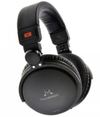 SoundMagic HP151