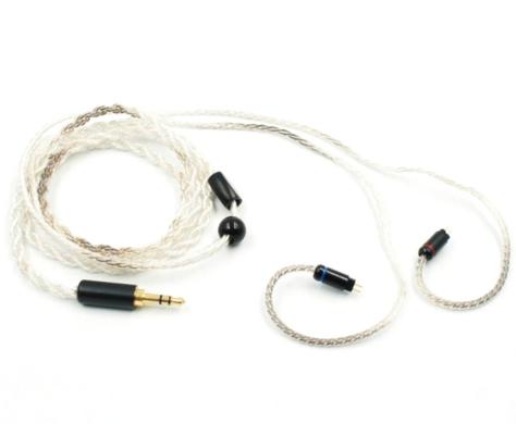 Сменный кабель Kinera SEED