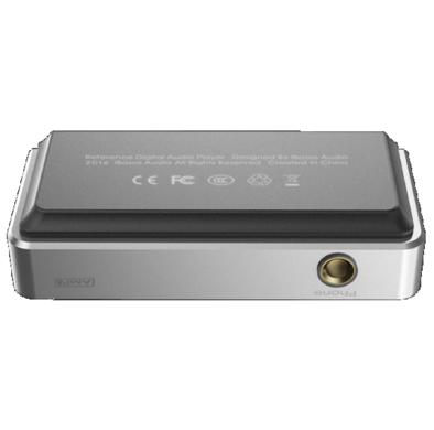 iBasso AMP8