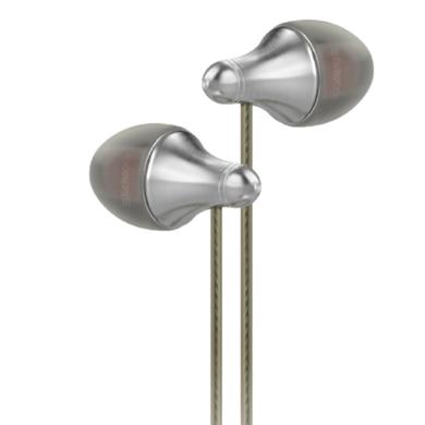 Echobox Audio Finder X1