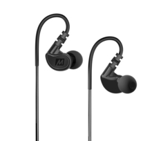 MEE audio M6 G2