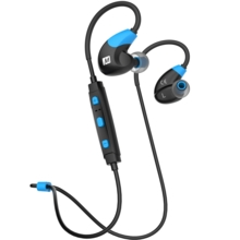 MEE audio X7