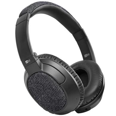 MEE audio Matrix 3 Low Latency