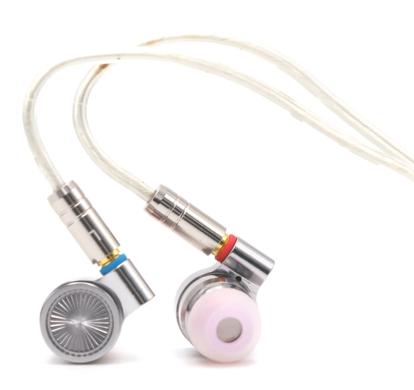 Tin Audio T4
