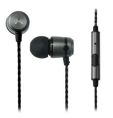 SoundMagic E50S