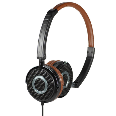 Astrotec AS-100 Pro
