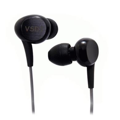 VSonic VSD1