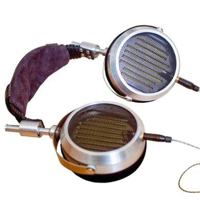 MyST IzoPhones-60
