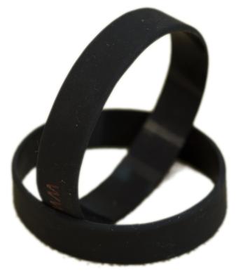 Силиконовые кольца iBasso