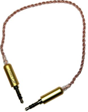 IHIFI кабель 3.5 мм - 3.5 мм