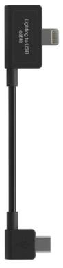 FiiO L19 (YL LM8)