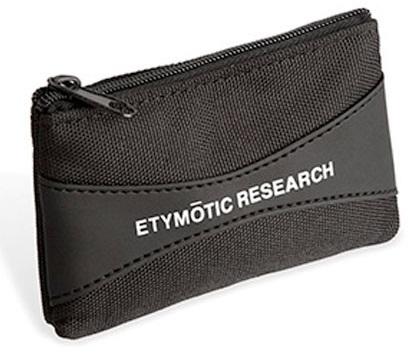Etymotic ER38-65MC