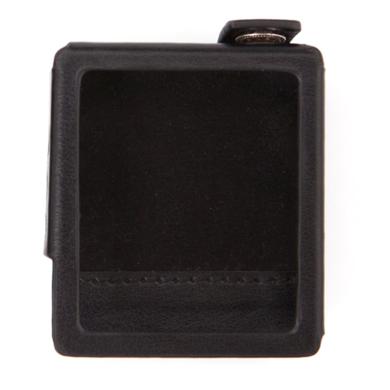 Кожаный чехол для Hidizs AP80
