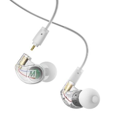 MEE audio M6 Pro G2