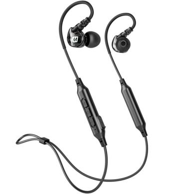 MEE audio X6 G2