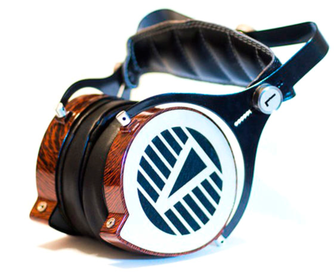 Verum Audio Verum 1