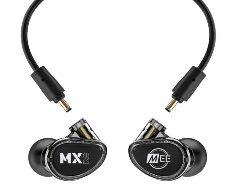MEE audio MX2 PRO