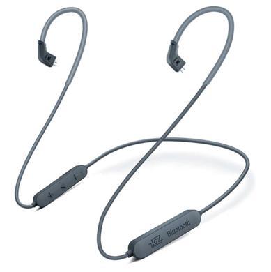 KZ aptX HD Bluetooth-кабель