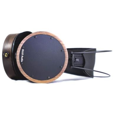 OLLO Audio HPS S4R