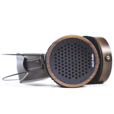 OLLO Audio HPS S4