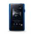 Astell & Kern A&ultima SP1000M