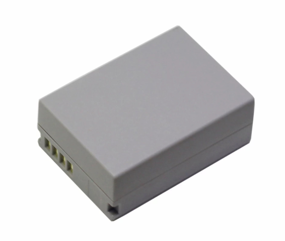 Аккумулятор для IHIFI960