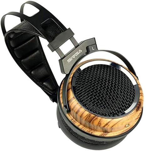 SendyAudio Sivga Phoenix