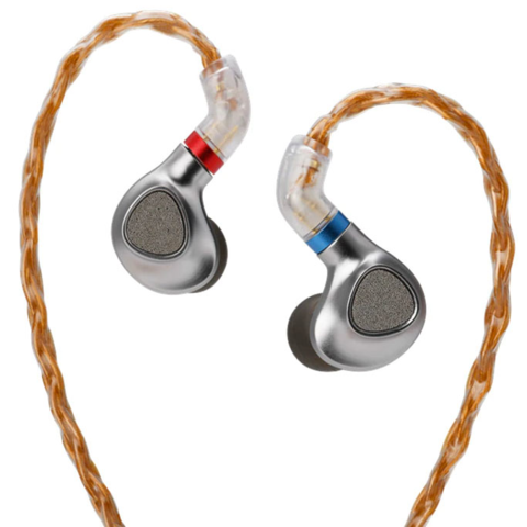 Tin Audio P2